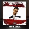 Lil Buzz - Drive Me Crazy [Thizzler.com Exclusive]