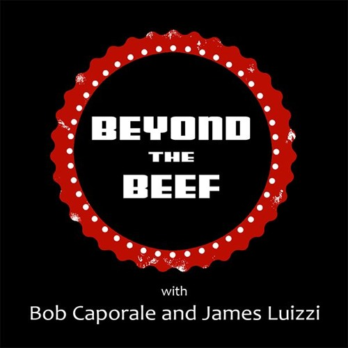 Beyond The Beef
