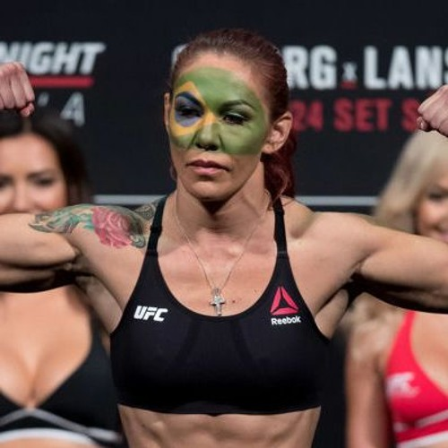 The Size Up - UFC 222: Cyborg vs. Kunitskaya