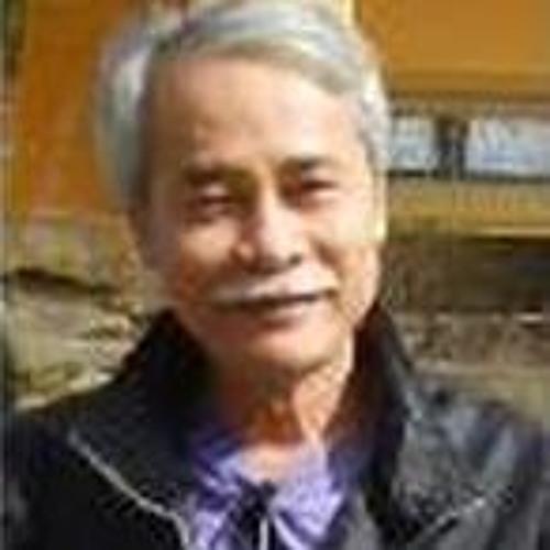 THÊM MỘT LẦN NỮA - Nguyễn Hữu Tuấn