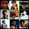 SEUK Musically: Guests: Babalola Jr (Singer) and Don Harley (Singer)