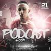 PODCAST 006 DJ ZEBRINHA DO PISTINHA  (( 2018 )) mp3