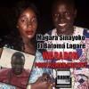 WARABON POUR KOMAN KOUYATÉ - MAGARA SINAYOKO Ft. BATOMA LAGARÉ