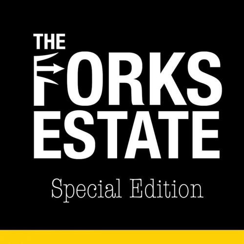 The Forks Estate: How ASU helps students pay for tuition