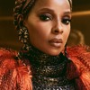 Mary J Blige says she's $25 million in debt and struggling