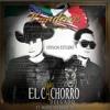 """Dos Banderas - Mario """"El Cachorro"""" Delgado Ft. Mario Delgado Jr. (2018) (version estudio)"""