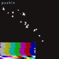 Shoffy - Pushin