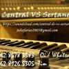 VS - TIC NERVOSO [Harmonia Do Samba Feat. Anitta]