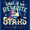 Zac Efron - Rewrite The Stars (Entak & PNZ Remix)FREE DOWNLOAD