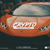 OG King TY Official Crypto via the Rapchat app (prod. by Kyu Tracks)
