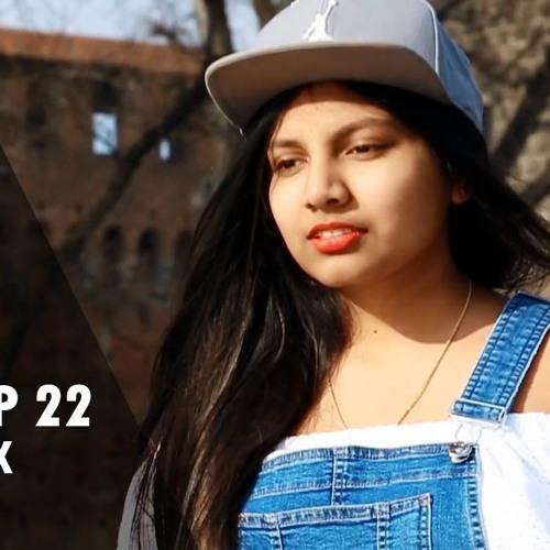 2018 Mashup Cover 22 Trap Remix By DJ Thisaru X Mashes Deejays