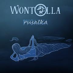 Rusalka (Ensnared Mix)