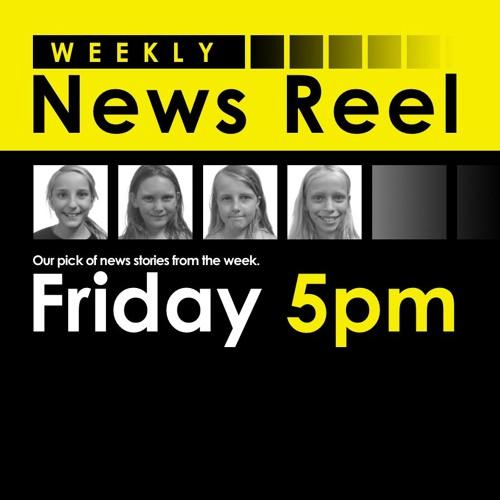 Weekly News Reel