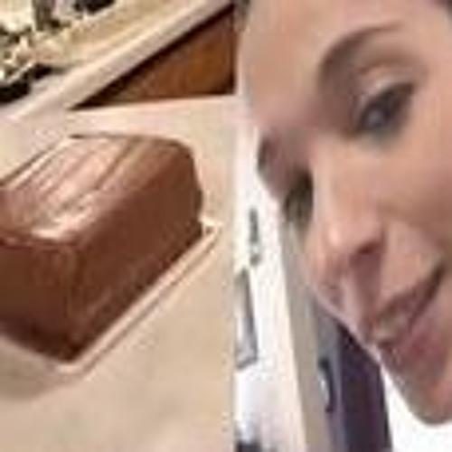 Cake Fart