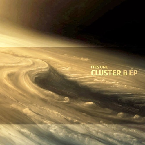 Cluster B EP