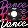 Shy (Feat. Zapp)