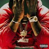 Remember (feat. YFN Lucci & E Mozzy)