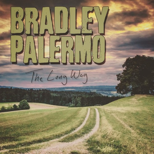 Bradley Palermo - The Long Way