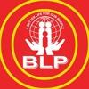 BLP 2018 PROMO CD