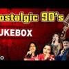 Raah Mein Unse Mulaqat Ho Gayi Kumar Sanu Alka Yagnik Vijaypath 1994 Songs Kk2gALRGZOs