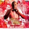 Lets Play Holi (Remix) DJ Dalal London