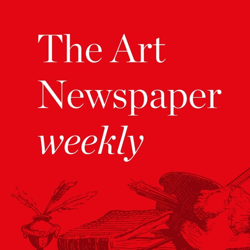 Episode 21: Photography special: from Victorian pioneers to 2018 prize contenders