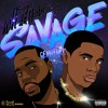 Savage Ft. A Boogie Wit Da Hoodie