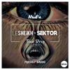 Le Sheikh & Sektor - Tear Drop (VIP Mix)