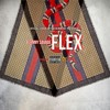 Flex (Pro. By Eibyondatrackbeats)