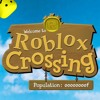 Roblox Crossing