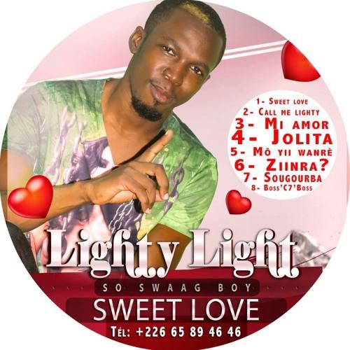 Lighty Light - Boss'c7'Boss