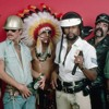 Village People LIVE Sydney 25th May 1980