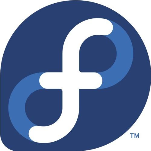 Fedora Podcast Episode 002