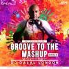 Lets Play Holi (Holi Mix) DJ Dalal London