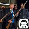 "3.1.2018: Trump & the ""Mass Shooting"" Gun Grab"