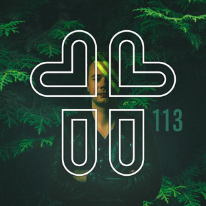 Sam Feldt - Heartfeldt Radio #113