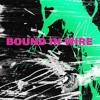 Bound In Wire