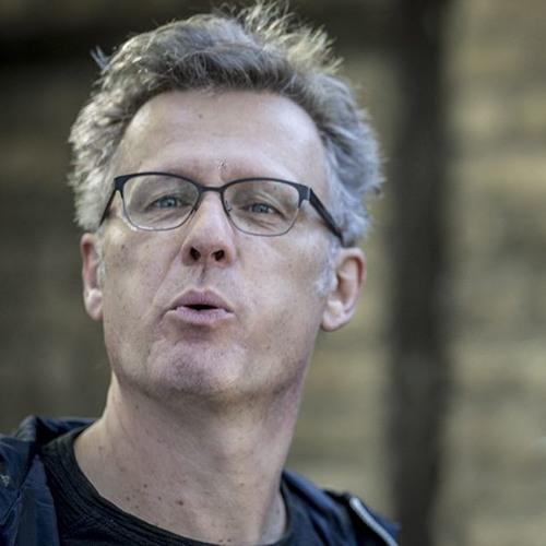 Interview: Tim Gorbauch spricht mit Uwe Oberg über Steve Lacy und die Band Lacy Pool