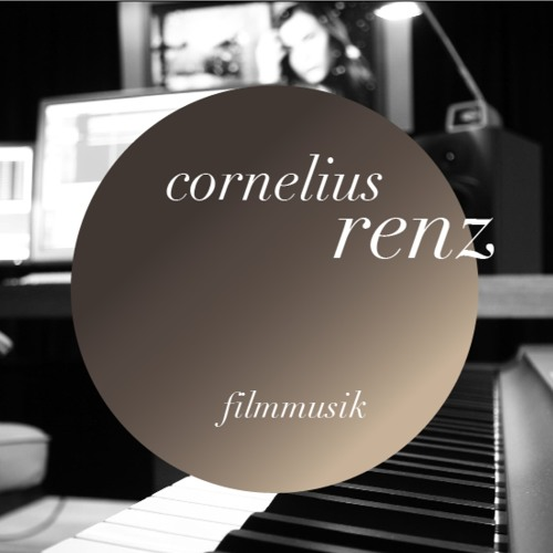 Oriental / Middleage - Beat (composed by Cornelius Renz)