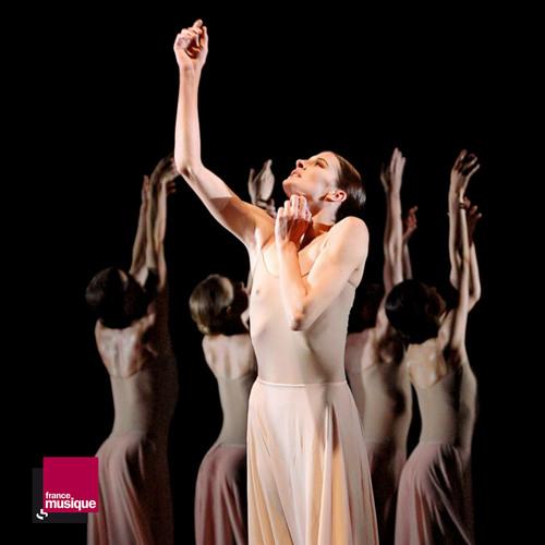 Orphée et Eurydice - Christoph Willibald Gluck / Pina Bausch