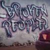 Logic  RagnBone Man - Broken People (from Bright The Album) -Official Audio-