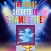 Dr, Lucille Burbank - Sesame Street and The Research Paradigm