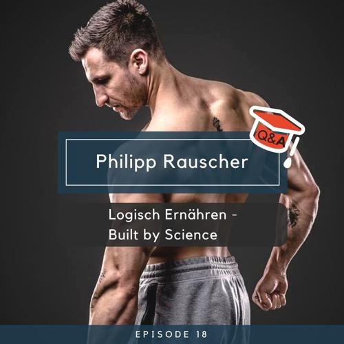 Philipp Rauscher