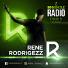 Rene Rodrigezz - Big Smile Radio 015 2018-03-02 Artwork
