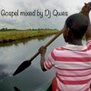 Ghana Gospel mixed by Dj Qwes
