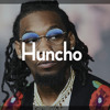 "Migos type beat ""Huncho"" (free instrumental trap beat)- free mp3 download"