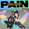 Bok Nero & Ricky Remedy - Pain (Soul Eater)