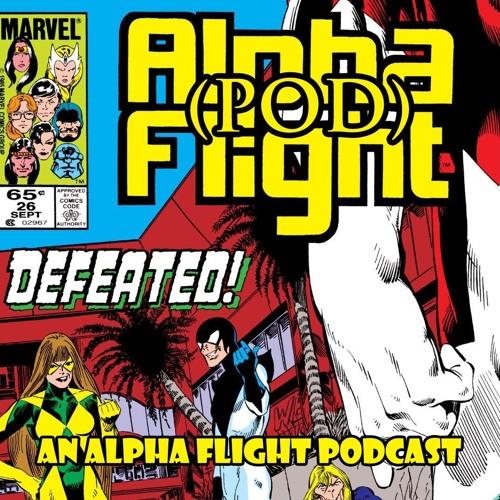 04 AlphaPodFlight Issue26 Phil Thomas