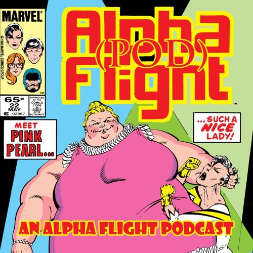 06 AlphaPodFlight Issue22 Tony Esmond