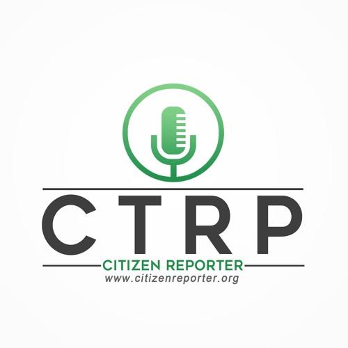 Citizen Reporter Classic Episodes